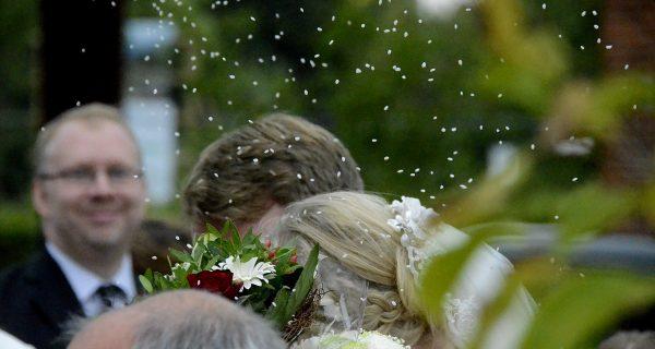 Bryllup_5_1200