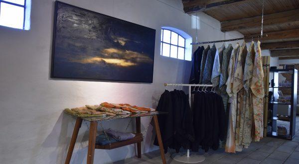 Galleri_Enggården_1200_42