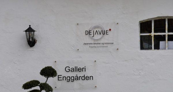 Galleri_Enggården_160419_14