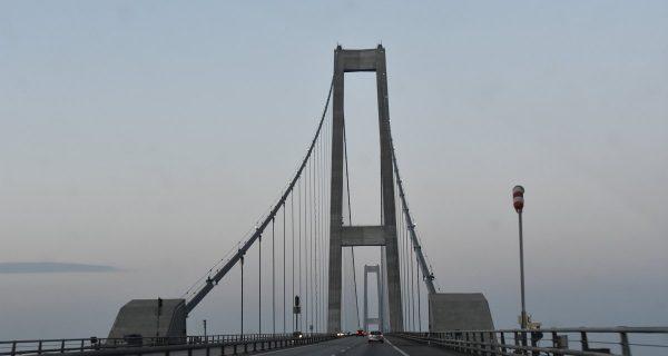 Storebæltsbroen_1_1200